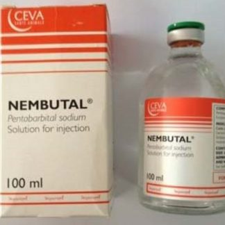 buy nembutal liquid online welcome to wadoresearchchem rh wadoresearchchem com